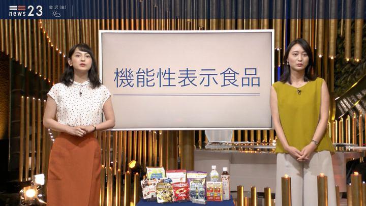 2019年08月08日小川彩佳の画像15枚目