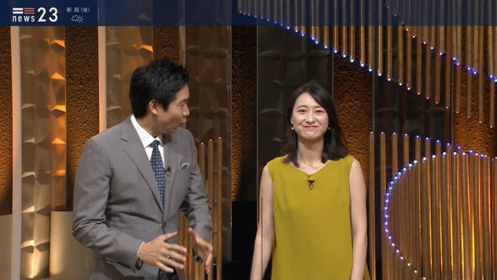 2019年08月08日小川彩佳の画像20枚目