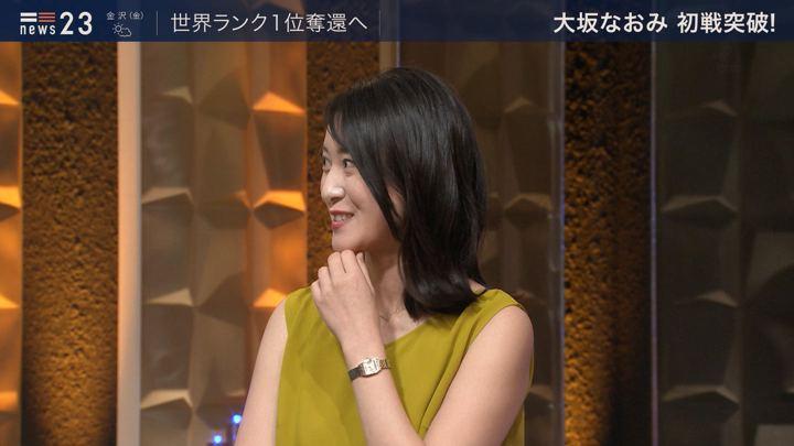 2019年08月08日小川彩佳の画像22枚目