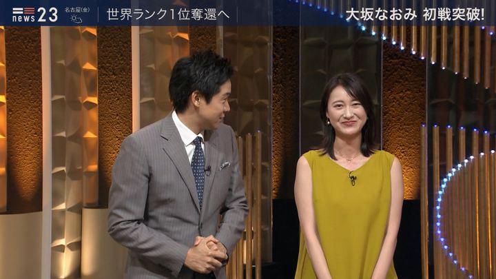 2019年08月08日小川彩佳の画像23枚目