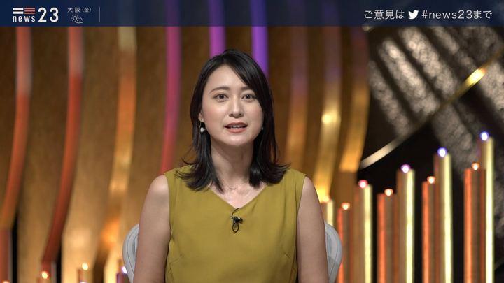2019年08月08日小川彩佳の画像27枚目