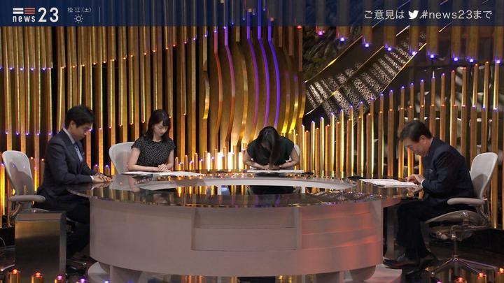 2019年08月09日小川彩佳の画像22枚目