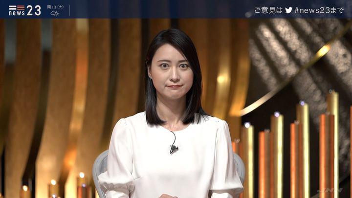 2019年08月12日小川彩佳の画像01枚目