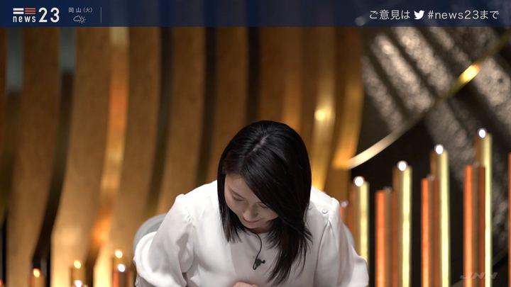 2019年08月12日小川彩佳の画像02枚目