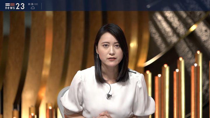 2019年08月12日小川彩佳の画像13枚目