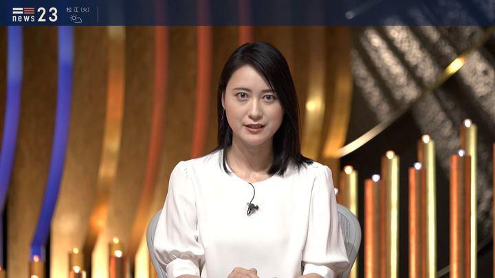 2019年08月12日小川彩佳の画像15枚目