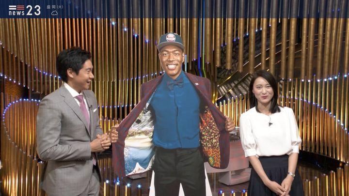 2019年08月12日小川彩佳の画像18枚目