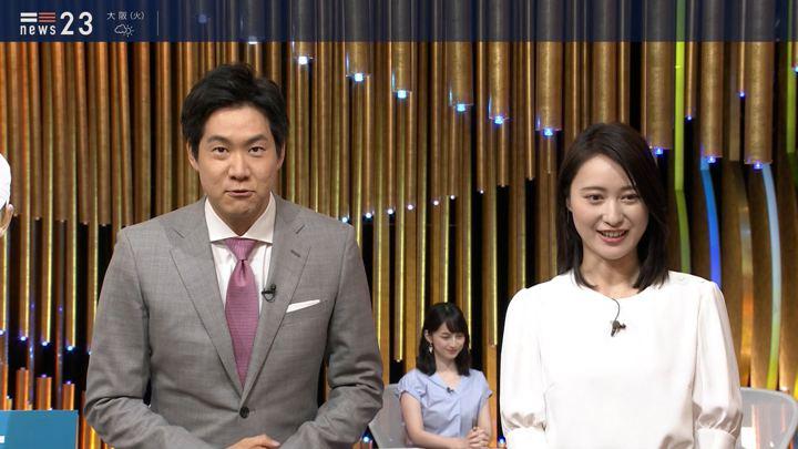 2019年08月12日小川彩佳の画像19枚目