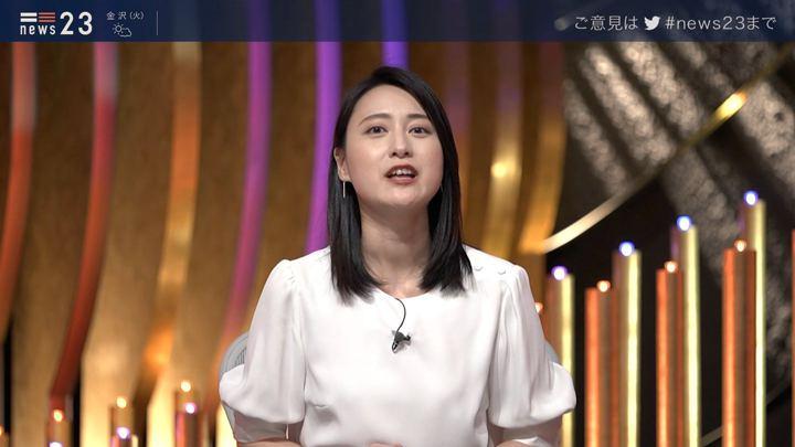 2019年08月12日小川彩佳の画像22枚目
