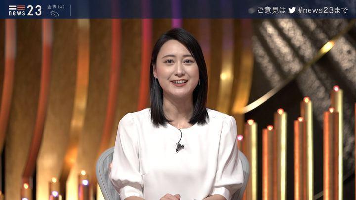 2019年08月12日小川彩佳の画像23枚目