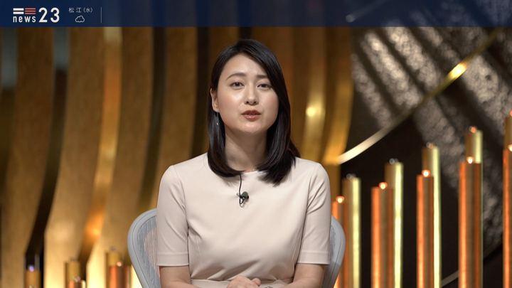 2019年08月13日小川彩佳の画像16枚目