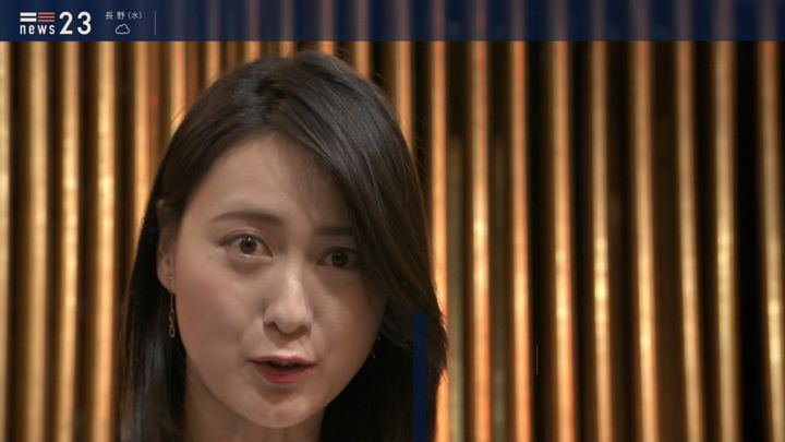2019年08月13日小川彩佳の画像20枚目