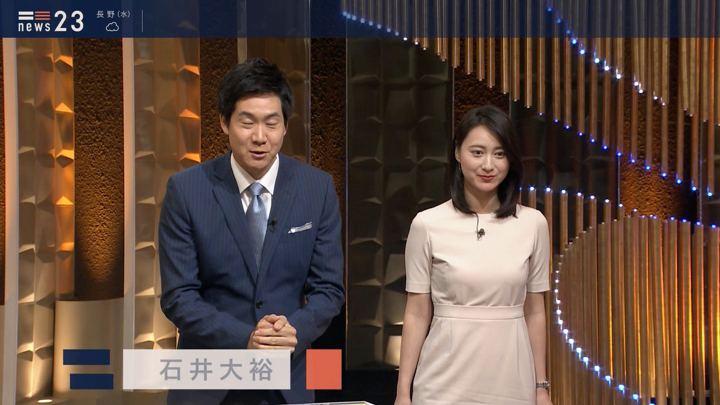 2019年08月13日小川彩佳の画像21枚目