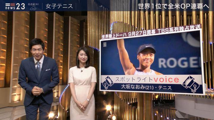 2019年08月13日小川彩佳の画像25枚目