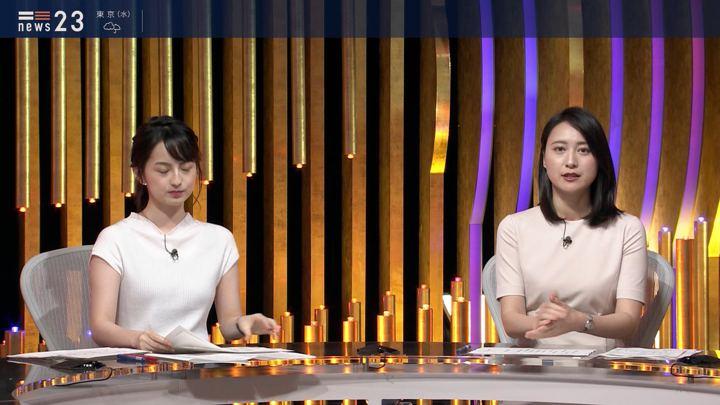 2019年08月13日小川彩佳の画像26枚目