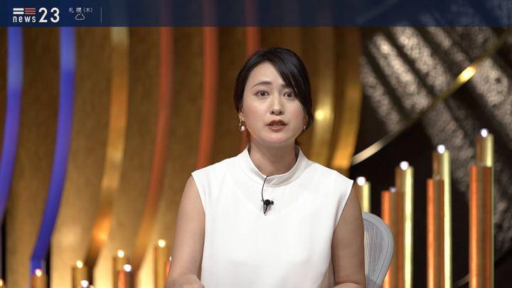 2019年08月14日小川彩佳の画像08枚目