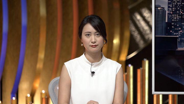 2019年08月14日小川彩佳の画像12枚目