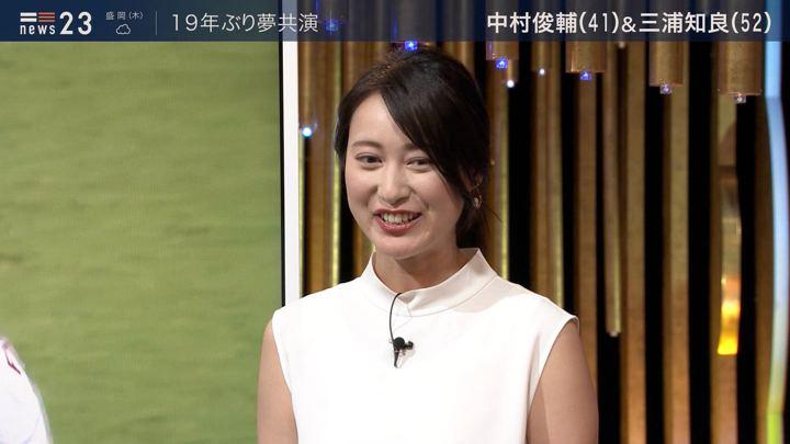 2019年08月14日小川彩佳の画像18枚目