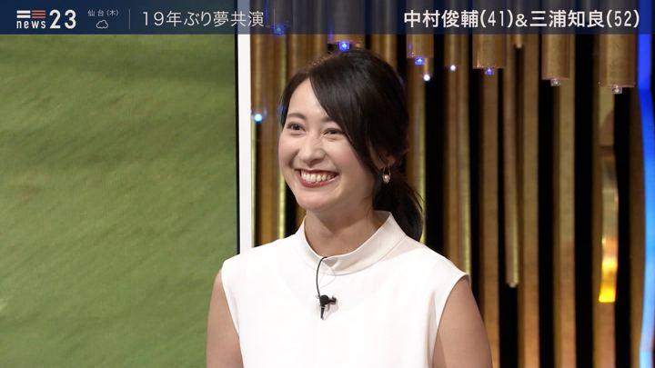 2019年08月14日小川彩佳の画像19枚目