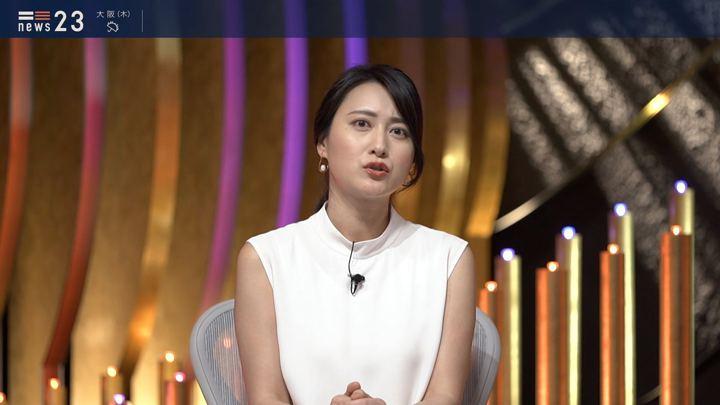 2019年08月14日小川彩佳の画像23枚目