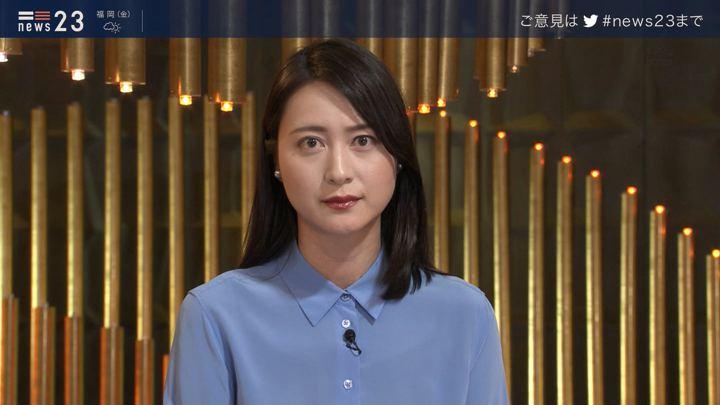 2019年08月15日小川彩佳の画像02枚目