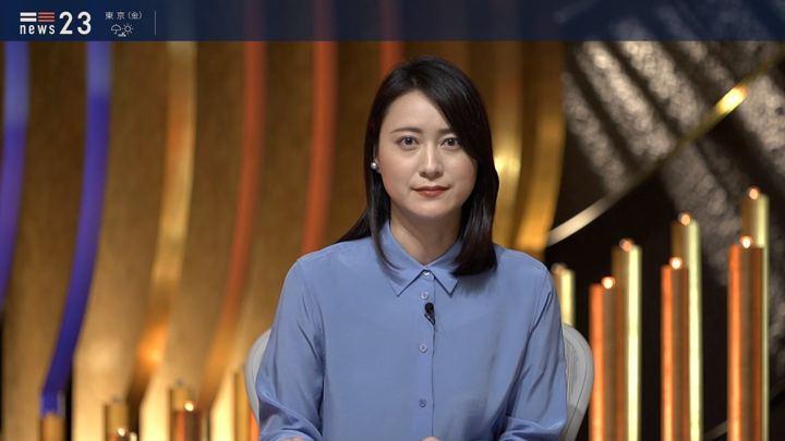 2019年08月15日小川彩佳の画像12枚目
