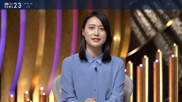 2019年08月15日小川彩佳の画像16枚目