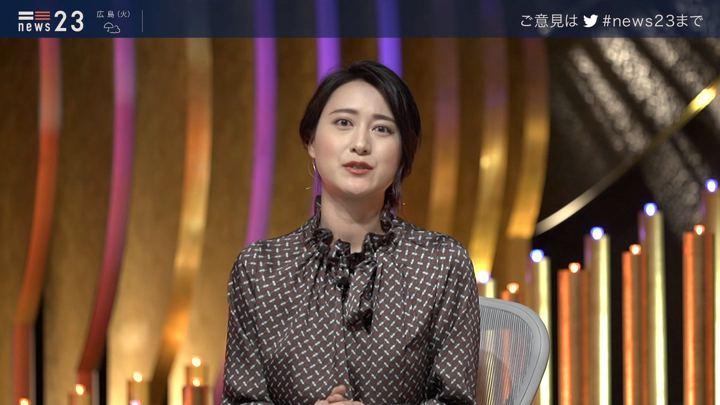 2019年08月26日小川彩佳の画像19枚目