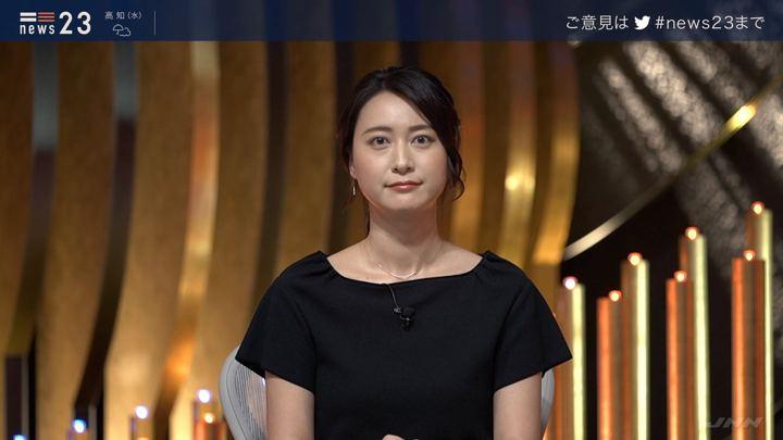 2019年08月27日小川彩佳の画像01枚目