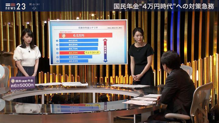 2019年08月27日小川彩佳の画像05枚目