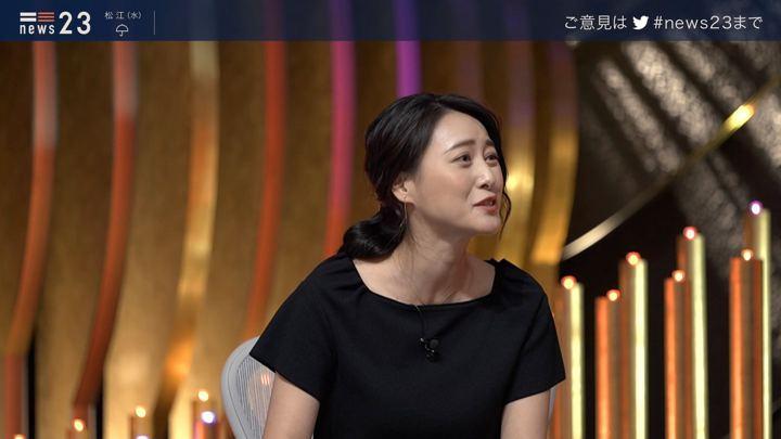 2019年08月27日小川彩佳の画像18枚目