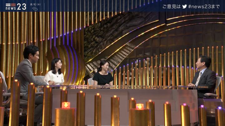 2019年08月27日小川彩佳の画像19枚目