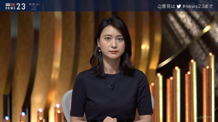 2019年08月30日小川彩佳の画像01枚目