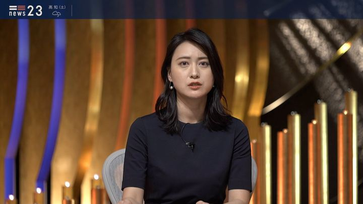 2019年08月30日小川彩佳の画像08枚目