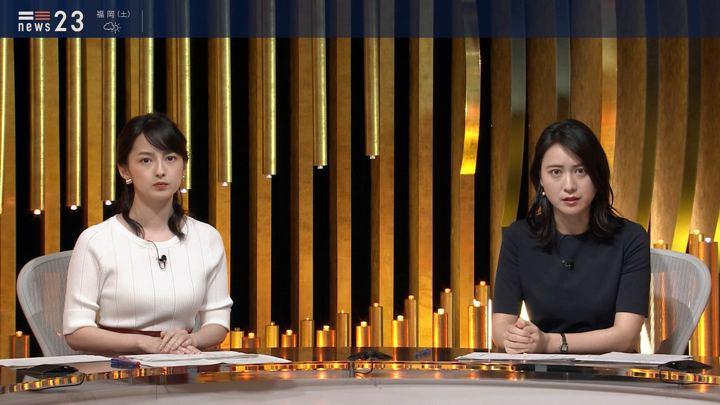 2019年08月30日小川彩佳の画像09枚目