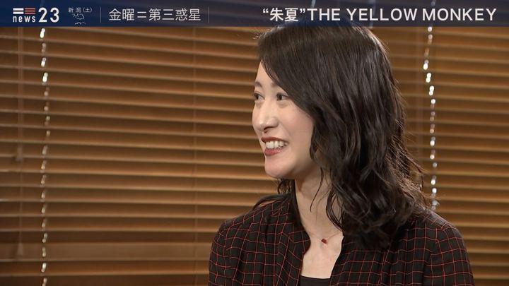 2019年08月30日小川彩佳の画像12枚目