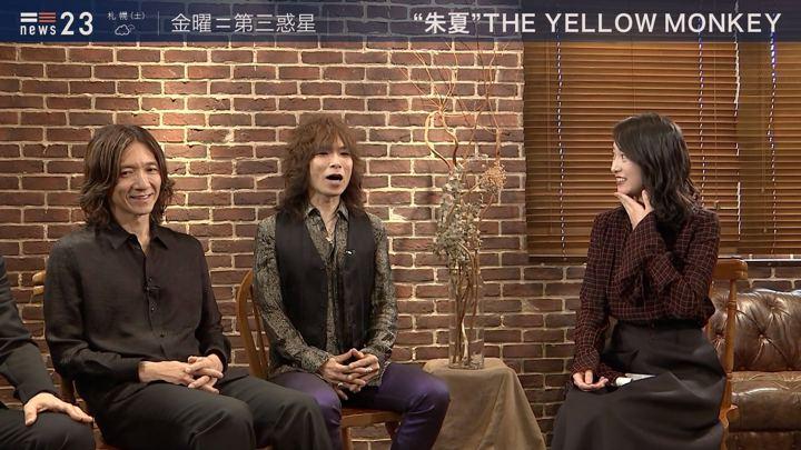 2019年08月30日小川彩佳の画像13枚目
