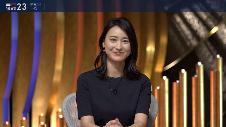 2019年08月30日小川彩佳の画像17枚目
