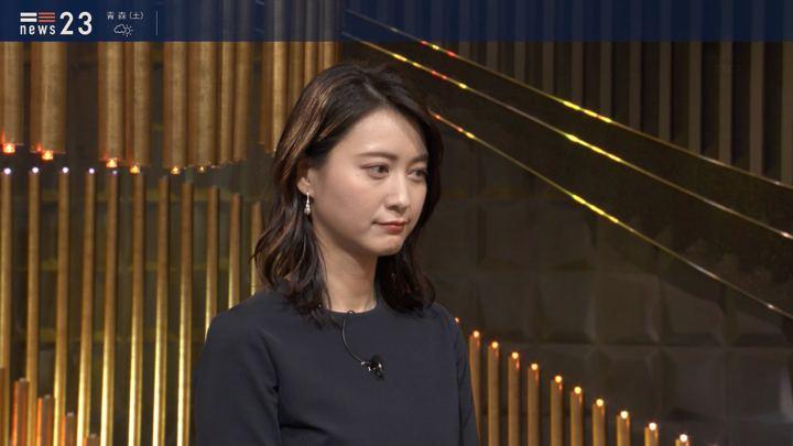 2019年08月30日小川彩佳の画像18枚目