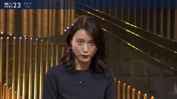 2019年08月30日小川彩佳の画像19枚目