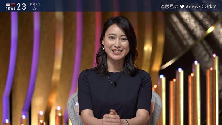 2019年08月30日小川彩佳の画像24枚目