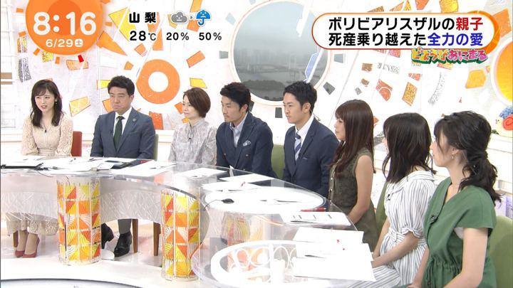 2019年06月29日岡副麻希の画像14枚目