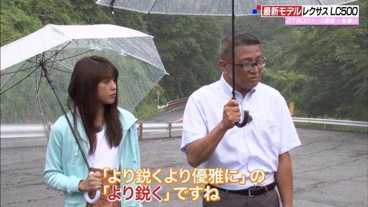 2019年06月30日岡副麻希の画像11枚目
