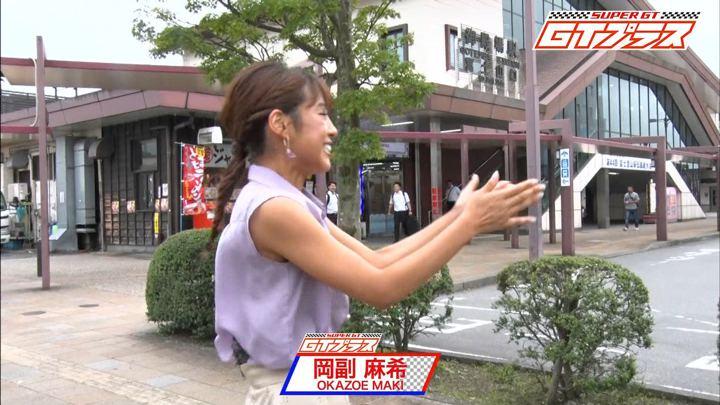 2019年07月28日岡副麻希の画像04枚目