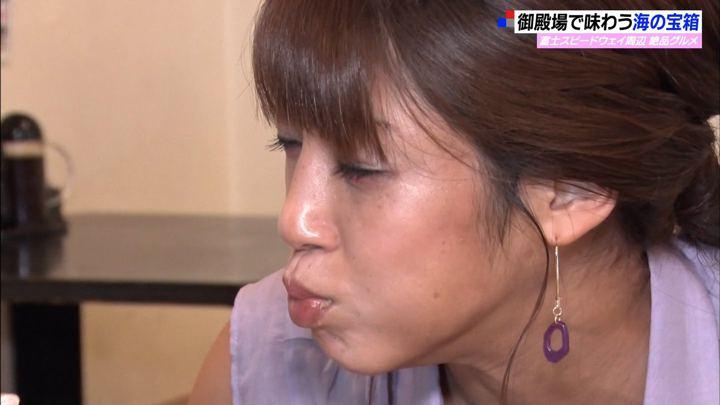 2019年07月28日岡副麻希の画像18枚目