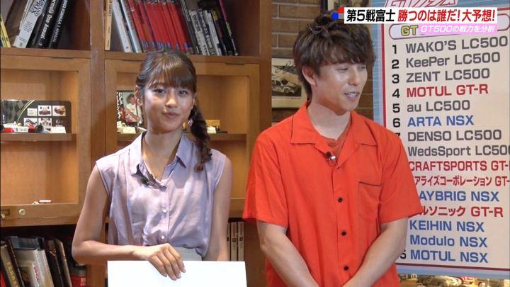 2019年07月28日岡副麻希の画像28枚目