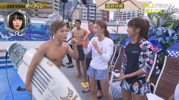 2019年08月09日岡副麻希の画像39枚目