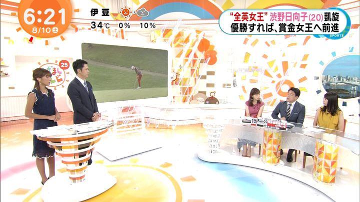 2019年08月10日岡副麻希の画像03枚目