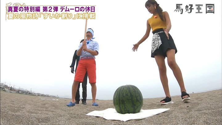 2019年08月17日岡副麻希の画像45枚目