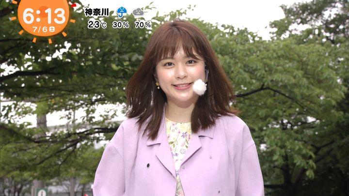 2019年07月06日沖田愛加の画像11枚目
